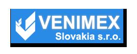 VENIMEX Slovakia s.r.o.